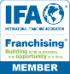 IFA Franchise Member - Driving School